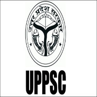 UPPSC Recruitment 2017- Apply 799 Lecturers, Professor & Others