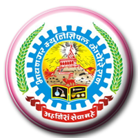 Bhavnagar Municipal Corporation Recruitment 2017