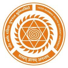 VNSGU CCC Exam Result 2017
