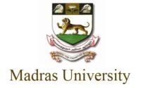 Madras University UG/PG Exam Result 2017-18 @ unom.ac.in
