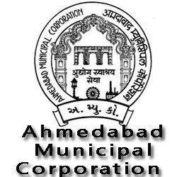 AMC Inspector, Asst. Estate/TDO Officer Recruitment