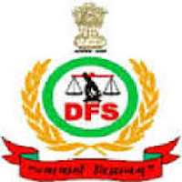 DFS Scientific Assistant (Chemistry) OMR Sheet, Answer Key Result 2017