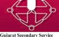GSSSB Additional Asst Engineer Answer Key | Result 2017
