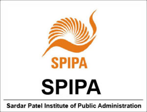 SPIPA UPSC Civil Service Exam Training 2017-2018 Call Letter
