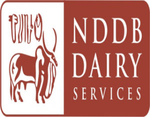 National Dairy Development Board NDDB Recruitment 2017 for Technician-I Post.