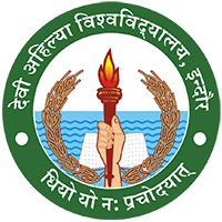 Devi Ahilya University Result 2018/19 Check DAVV Result @ dauniv.ac.in