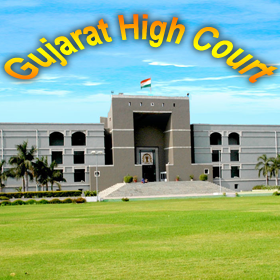 High Court of Gujarat English-Gujarati Stenographer Eligible Candidate List for Skill Test 2017