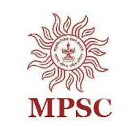 mpsc.gov.in- MPSC Exam Answer Key