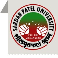 SP University Recruitment